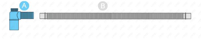 900rd110-fm-1511002 (1)